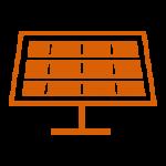 2-IconaEnergiaAlternativa